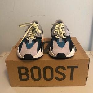 Adidas Yeezy 700 Waverunner Men's 6/Women's 7.5